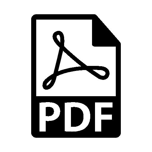 Dossier presentation maison medicale humilis 14 06 2017